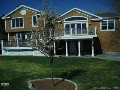454 PINE CREEK AVE, Fairfield, CT 06824 - Photo 2