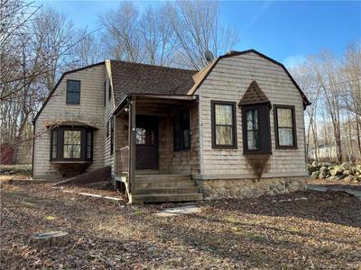 48A TOWN FARM RD, Ledyard, CT 06339 - Photo 1
