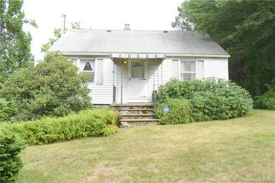 69 MOUNT TOBE RD, Plymouth, CT 06782 - Photo 1