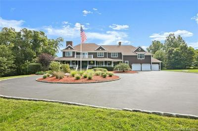 290 JOES HILL RD, Brewster, NY 10509 - Photo 1