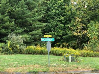 5 KIRKSTONE, East Granby, CT 06026 - Photo 1