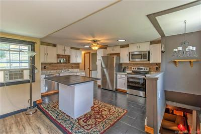 98 MIDDLESEX AVENUE EXT, Portland, CT 06480 - Photo 2