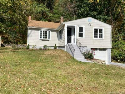 341 STONEHOUSE RD, Coventry, CT 06238 - Photo 1
