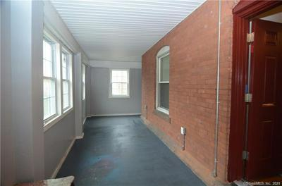 183 BLUE HILLS AVE # 1, Hartford, CT 06112 - Photo 2