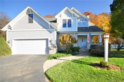 16 HARVEST LN, Bloomfield, CT 06002 - Photo 2