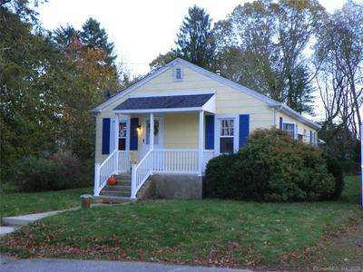 5 BROOK ST, Waterford, CT 06385 - Photo 2