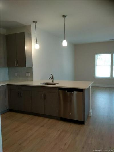 20 HOPMEADOW ST, Simsbury, CT 06089 - Photo 2