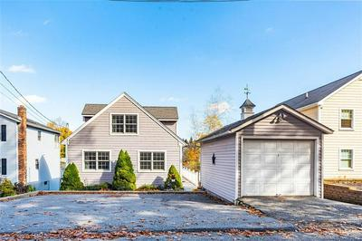 108 SHORE DR, Winchester, CT 06098 - Photo 2