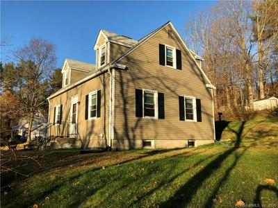 67 STRONG TER, Winchester, CT 06098 - Photo 2