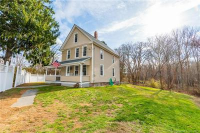 290 BOSTON POST RD, Waterford, CT 06385 - Photo 1