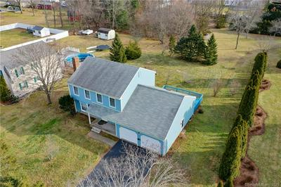 11 REIMAN DR, CROMWELL, CT 06416 - Photo 1
