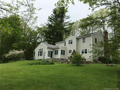 117 GOODHOUSE RD, Litchfield, CT 06759 - Photo 1