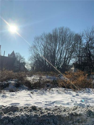 55 BREWSTER ST, Waterbury, CT 06704 - Photo 1