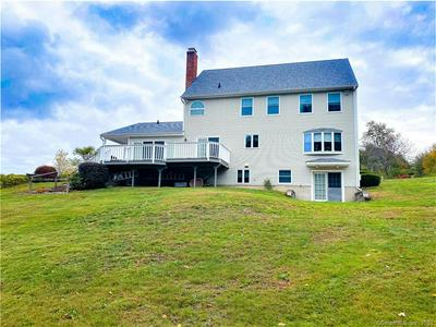 46 SKYVIEW DR, Colchester, CT 06415 - Photo 2
