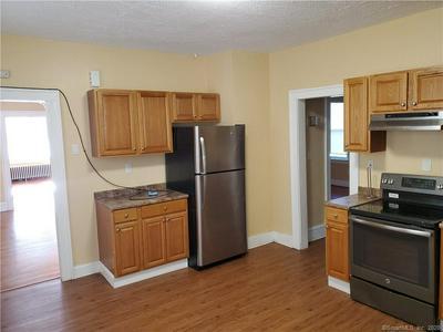 143 BLUE HILLS AVE, Hartford, CT 06112 - Photo 2