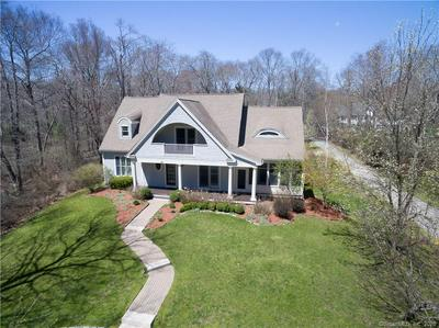 39 SHORE RD, Waterford, CT 06385 - Photo 1