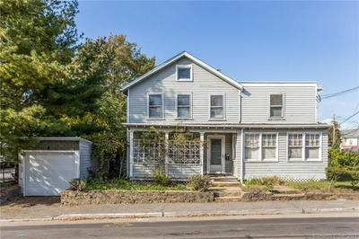 35 FORT POINT ST, Norwalk, CT 06855 - Photo 1