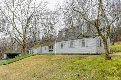 114 TOWN WOODS RD, Lyme, CT 06371 - Photo 2