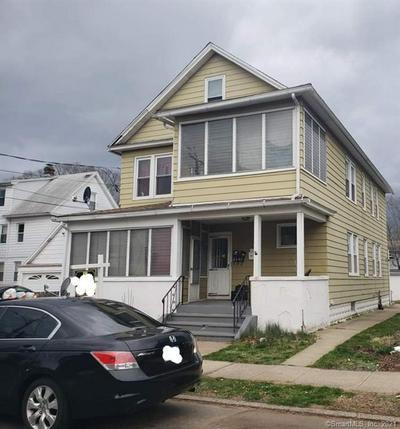 65 ORLANDO ST, West Haven, CT 06516 - Photo 1