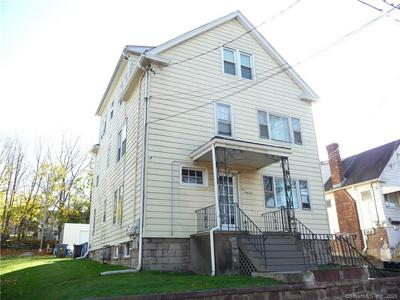 465 WOODWARD AVE, New Haven, CT 06512 - Photo 1