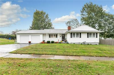 35 DELWOOD RD, Stratford, CT 06614 - Photo 1