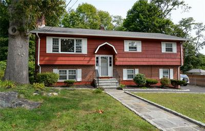 58 HERALD AVE, Bridgeport, CT 06606 - Photo 2
