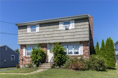 125 3RD AVE, Stratford, CT 06615 - Photo 2