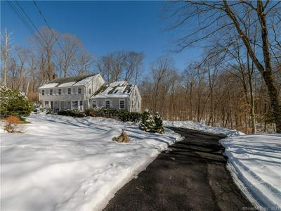 103 SALEM RD, New Canaan, CT 06840 - Photo 2