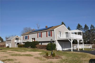 154 SOUNDVIEW RD, Guilford, CT 06437 - Photo 2