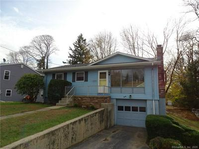 30 WIEMES CT, Waterford, CT 06385 - Photo 1