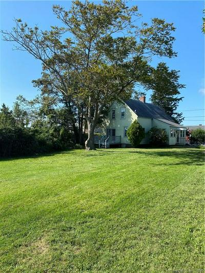 68 MEADOW ST, Guilford, CT 06437 - Photo 1