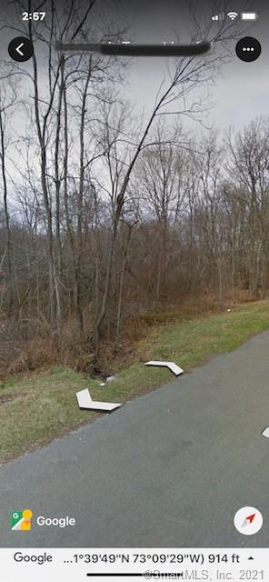0 MORRIS TOWN LINE HIGHWAY ROAD, Watertown, CT 06795 - Photo 1