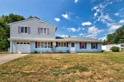 11 CHARTERS RD, Ansonia, CT 06401 - Photo 1