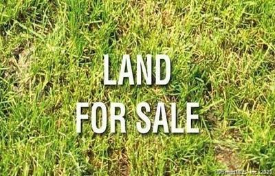 3 QUADDICK TOWN FARM RD, Thompson, CT 06277 - Photo 1