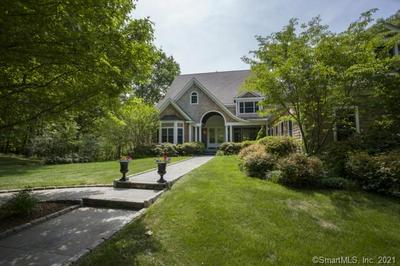 11 FARM RD, Roxbury, CT 06783 - Photo 1