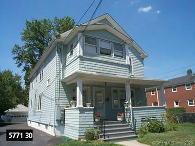 30 VERA ST, West Hartford, CT 06119 - Photo 1