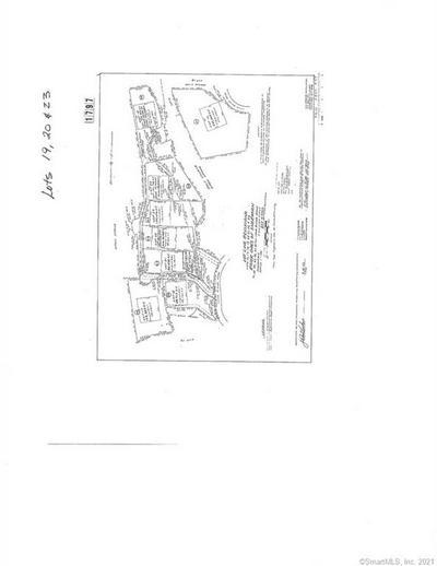 4/10/12 RIVER OAKS LANE, Sherman, CT 06784 - Photo 1