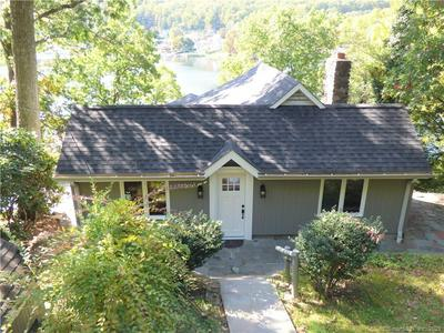 14 LAKE DR S, New Fairfield, CT 06812 - Photo 2