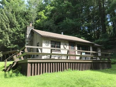 2 BELL ROAD EXTENSION, Cornwall, CT 06753 - Photo 1