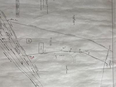 31 WINCHESTER ROAD, Goshen, CT 06756 - Photo 1