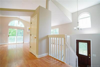 1774 CENTER GROTON RD, Ledyard, CT 06339 - Photo 2