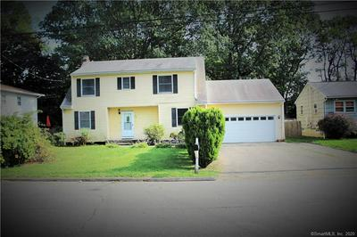 180 HOMESIDE AVE, West Haven, CT 06516 - Photo 1