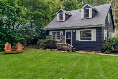 140 LAKESIDE DR, Guilford, CT 06437 - Photo 2
