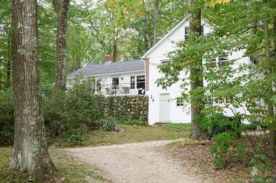 236 BRUSH HILL RD, Litchfield, CT 06759 - Photo 1