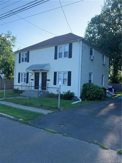 615 PEARL HARBOR ST, Bridgeport, CT 06610 - Photo 2
