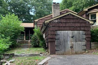 75 RIDGE DALE RD, Monroe, CT 06468 - Photo 1