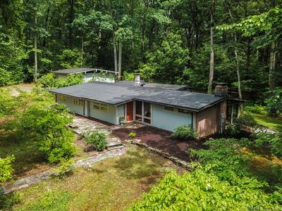 73 HICKORY HILL RD, Simsbury, CT 06070 - Photo 1