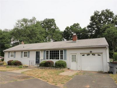 2 CARMELLA TER, Enfield, CT 06082 - Photo 1