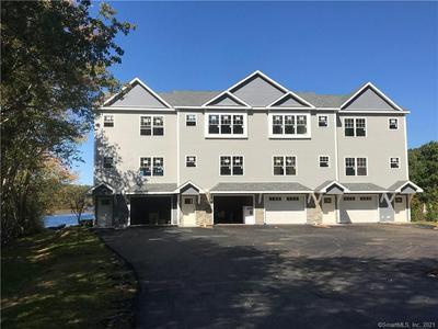 287 BOSTON POST RD # C, East Lyme, CT 06333 - Photo 1