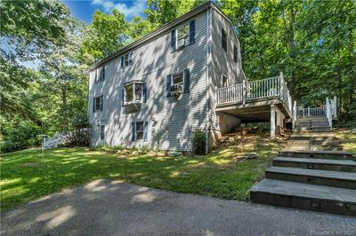 261 WHISTLE TOWN RD, East Lyme, CT 06333 - Photo 1